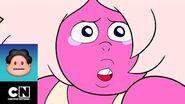 Terrícolas Aventuras en Ciudad Playa Steven Universe Cartoon Network
