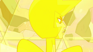 Message Received - Yellow Diamond (2)