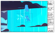 La Gema del Océano Model Sheet2