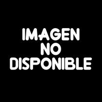 ImagenNoDisponible
