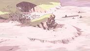 La Gema del Océano Antecedente11