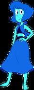 Lapis Lazuli (S5)
