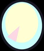 OpalGemstoneP