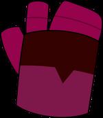 Ruby's Gauntlet