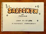 Sardonyx1