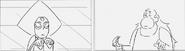 Log Date 7 15 2 - Storyboard 3