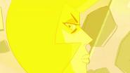 Message Received - Yellow Diamond (5)
