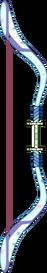 Opal's Bow (S3)