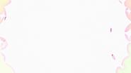 Steven vs. Amethyst - 1080p (172)