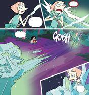 Fantasma de Cristal - Número 4 (6)