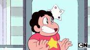 Steven Universe - Island Adventure (Sneak Peek)