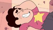 Steven vs. Amethyst - 1080p (456)