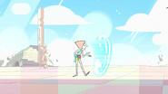 Steven vs. Amethyst - 1080p (85)