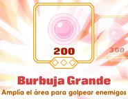 Emblema4