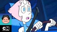 Las Otras Gemas Steven Universe Cartoon Network