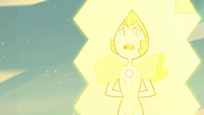 Message Received - Yellow Pearl (2)