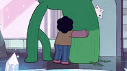 Prickly Pair00352