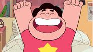 Steven4