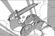 Bismuth 2015 sketch