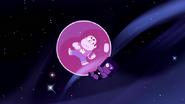 Bubbled - 1080p (39)