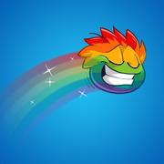 Outdoor-rainbow-puffle-1365034508
