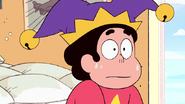 Steven vs. Amethyst - 1080p (249)