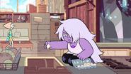 Steven vs. Amethyst - 1080p (37)