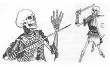 Skele