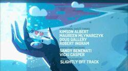 Steven Universe Soundtrack ♫ - Love Like You (Credits Theme) LYRICAL Version