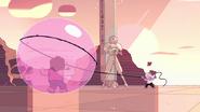 Steven vs. Amethyst - 1080p (341)