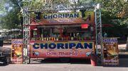 Choripan don mario