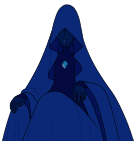 Blue.diamond