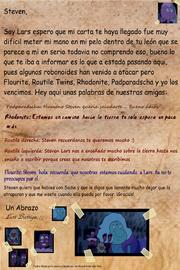Carta ppp