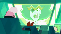 Emerald's Gem