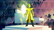 Message Received - Yellow Diamond (16)