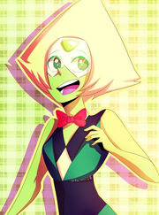 Peridot by glamist-dade7ip