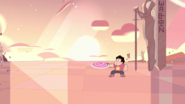 Steven vs. Amethyst - 1080p (391)