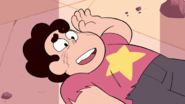Steven vs. Amethyst - 1080p (466)