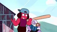 Hit the Diamond-00014