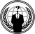 Anonymous logo by viperaviator-d4bwqvn
