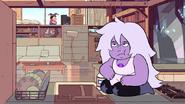 Steven vs. Amethyst - 1080p (219)
