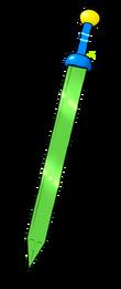EspadaDavid
