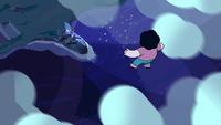 Steven Floats Page HD2