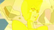 Message Received - Yellow Diamond (12)