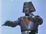 Giant-robot-7