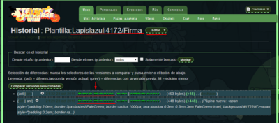 Screenshot 29Frima