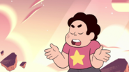 Steven vs. Amethyst - 1080p (394)