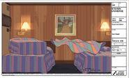 Keystone Motel - Arte 3