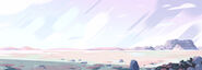 La Gema del Océano Antecedente12