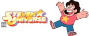 Steven universe promo